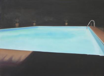 ohne-titel-swimming160704