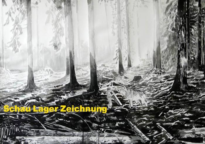 schau_lager_zeichnung
