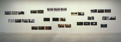 permutit_fotomuseum_web