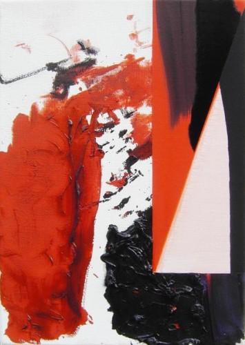 klaus-merkel-080708-palettenbild-42x30cm_small