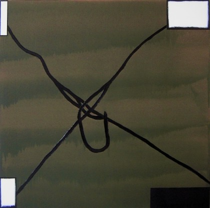 klaus-merkel-88-090401-140x140cm-1988-2009-abbildung-2_small